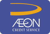 IEON CREDIT SERVICE